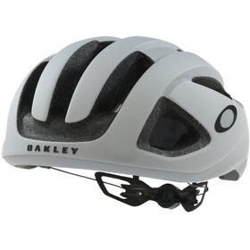 Oakley ARO3 Cykelhjelm grå